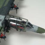 Dasar Dasar Memulai Hobby Model Kit
