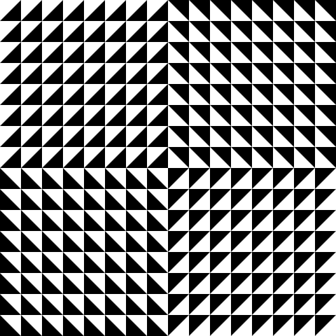 optical-illusion