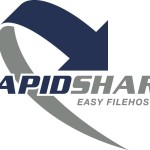 Cara Menjebol Limit Download Rapidshare