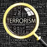 Panduan Militer Menghadapi Terorisme Abad 21