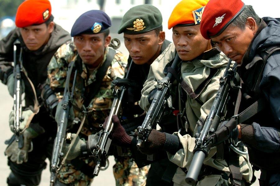 pasukan-anti-teror