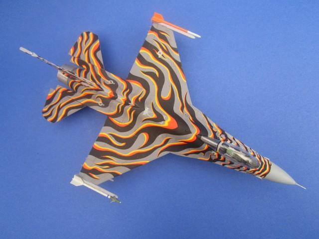 syhart-decal-tiigermeet