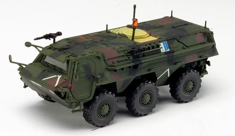 diecast-armor