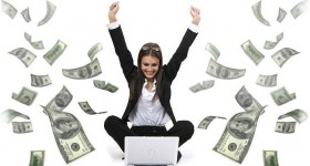 make_money_from_home