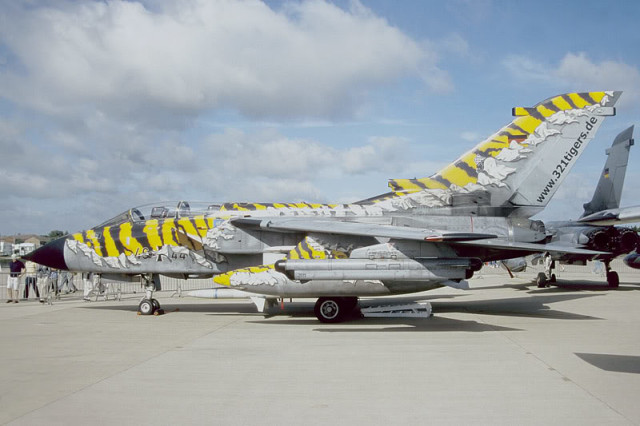 Tornado-Tiger-Meet