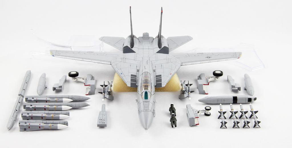 diecast-century-wings-f14