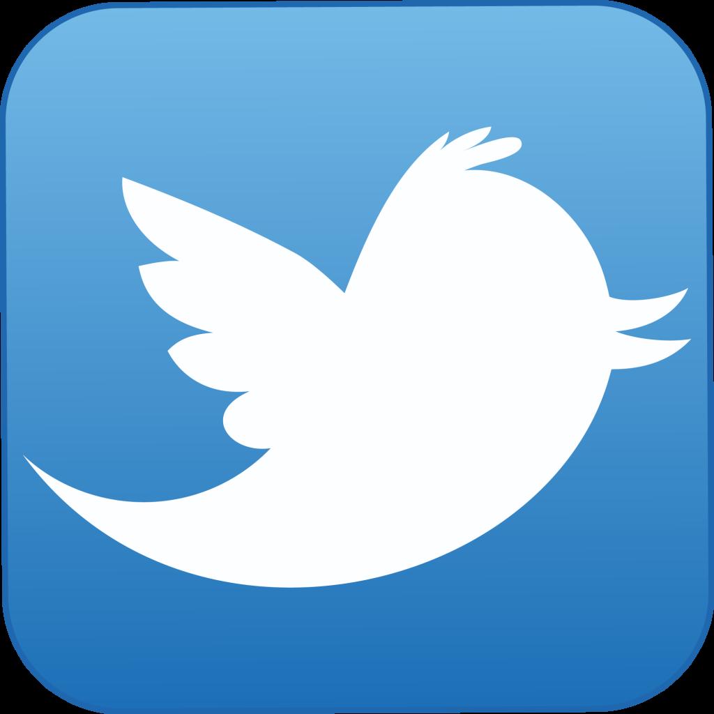Apa Itu Twitter