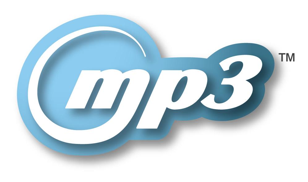 Cara Menambahkan MP3 di Facebook