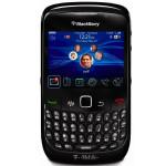 blackberry-gemini