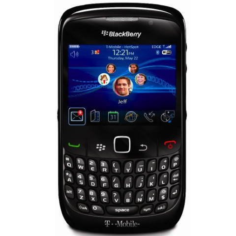 blackberry-gemini
