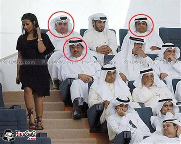 humor-arab