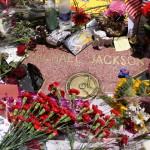 Misteri Kematian Michael Jackson Terungkap