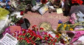 kematian-michael-jackson
