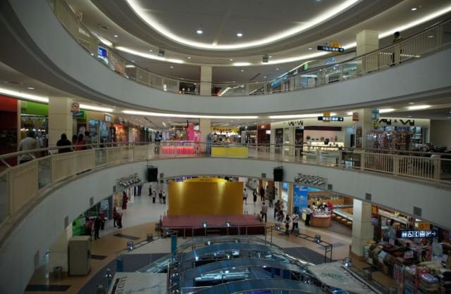 kota-mall