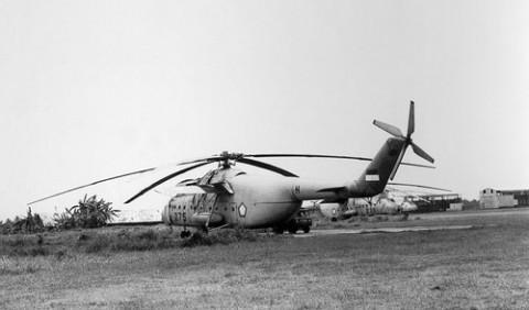 MI-6-AURI