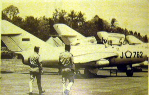 MIG-15-AURI