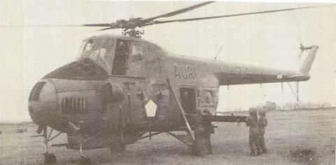 Mi-4-AURI