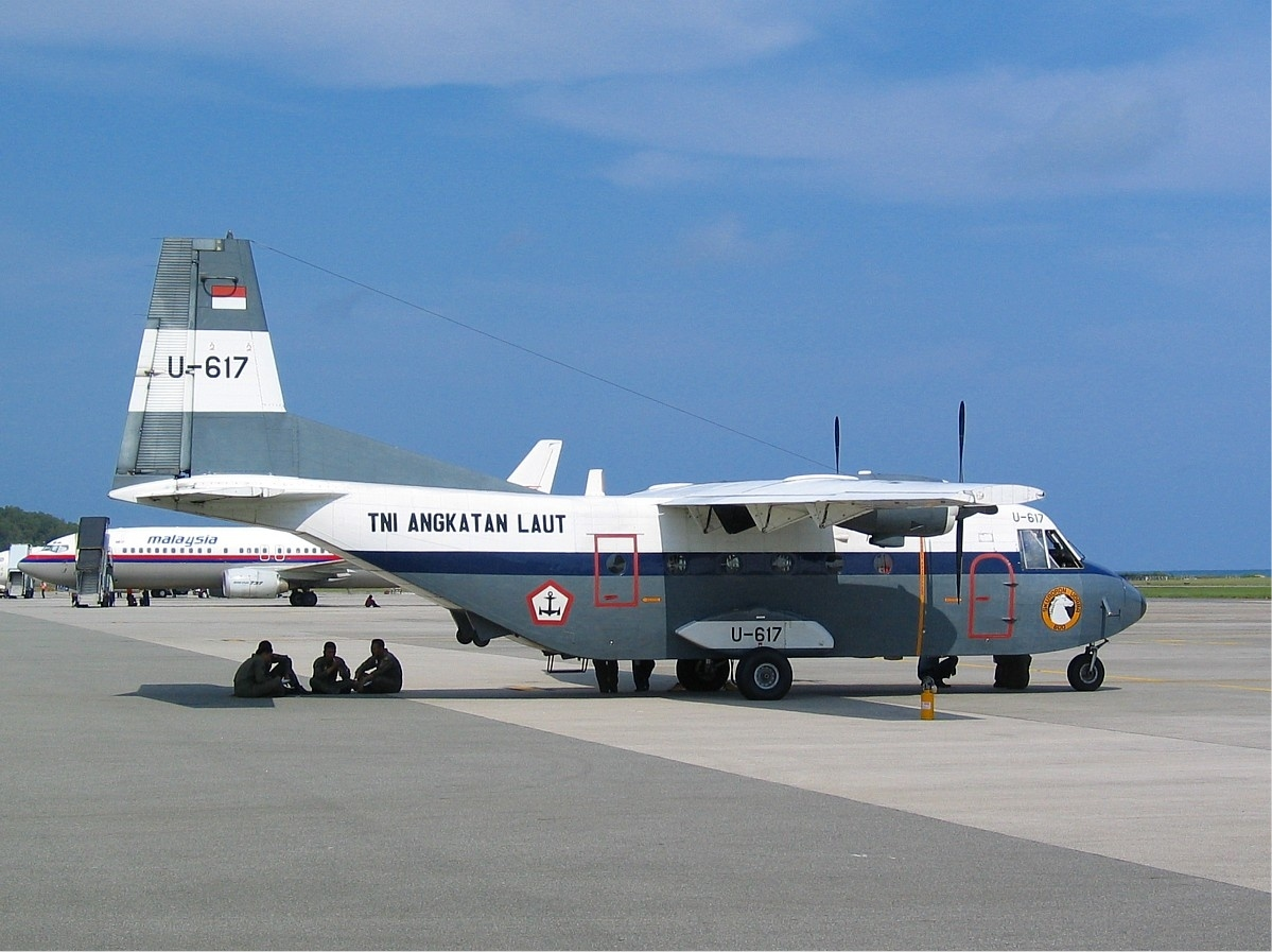 Nomad-TNI-AL