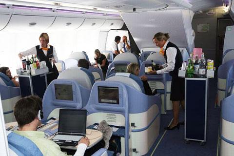 airbus_a380-06