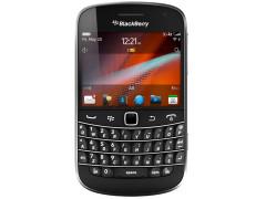10 Game Pilihan Untuk Blackberry
