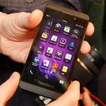 Cara Membuka Akses Blackberry Yang Terkunci (Suspended)