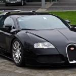 Bugatti Veyron Gran Sport, Tercepat, Termahal