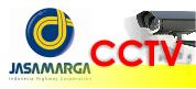 cctv-jasamarga