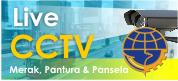 cctv-live