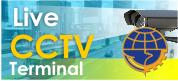 cctv-terminal