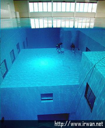 kolam-terdalam-06
