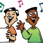 Kumpulan Video Lagu Anak-Anak Populer #1