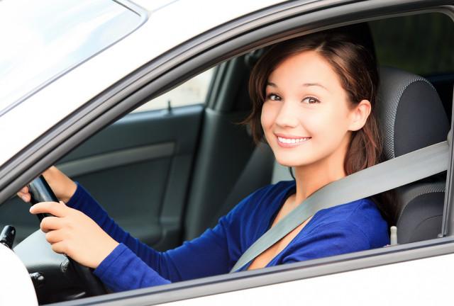 pengemudi-wanita