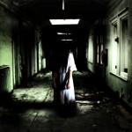 Kumpulan Video Penampakan Hantu