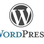 Cara Mempercepat Akses Blog WordPress Anda