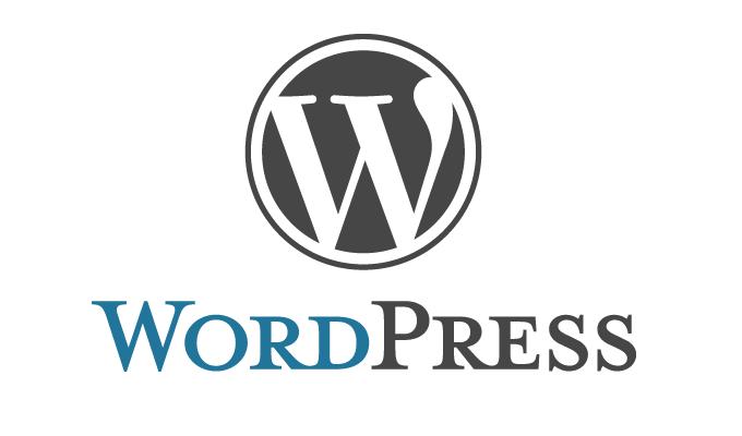 Memindahkan WordPress Anda ke Hosting Baru