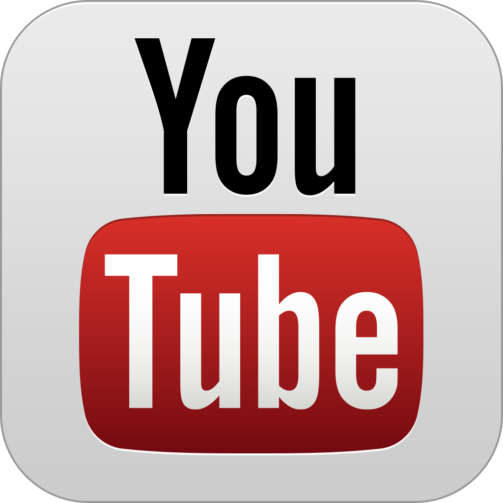 Cara Download Video dari Youtube (update)