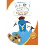 video pendidikan anak