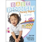 baby_boost
