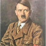 adolf-hitler-painting