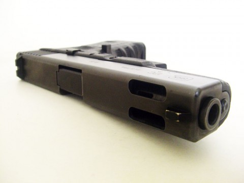 glock-17c-02