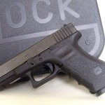 glock-17c