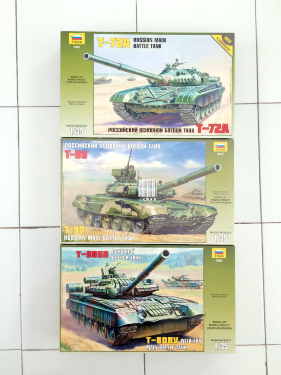 jual-model-kit-armor