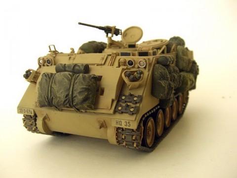 M113-A2