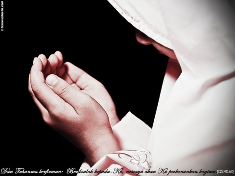berdoa-01