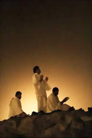 berdoa-02