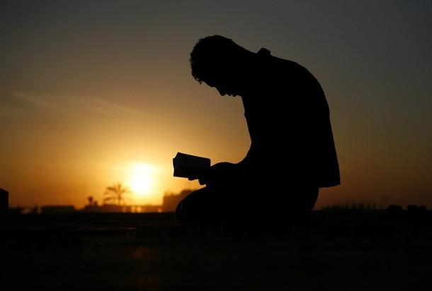 Kapan Doa Saya Dikabulkan?