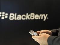 Cara Menggunakan BBM Blackberry Bagi Pemula