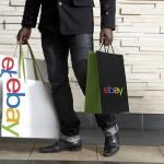 Step-by-Step Cara Berbelanja di eBay