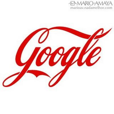 Kumpulan Gambar Logo Lucu