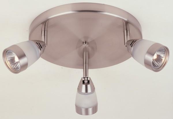 Murano Glass Table Lamps: September 2012